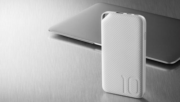 Honor's 10,000mAh Quick Charge powerbank is now available on Vmall.my