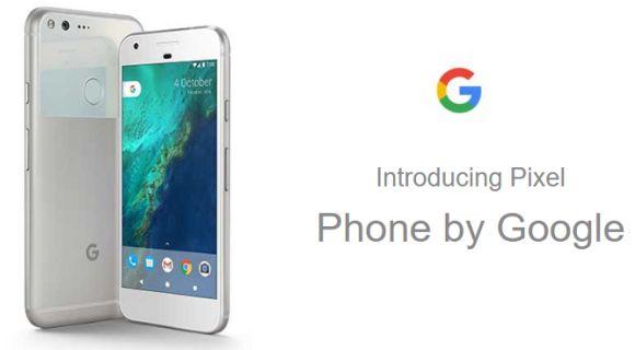 161004-google-pixel-xl-leak