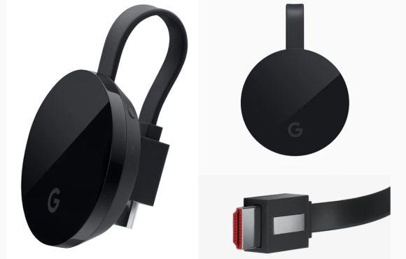161005-google-chromecast-ultra