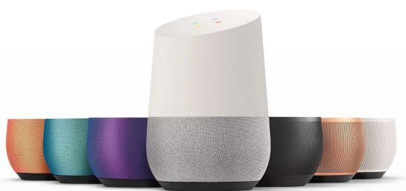 161005-google-home-1