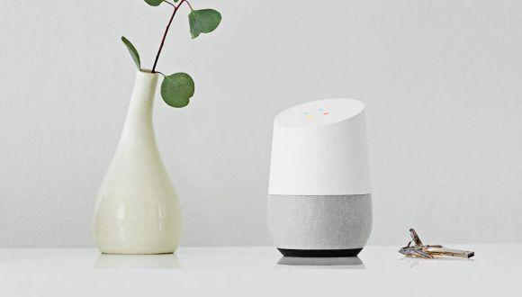 161005-google-home-3