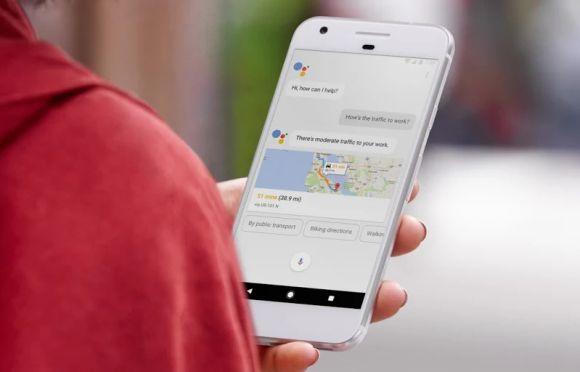 161005-google-pixel-xl-official-launch-1