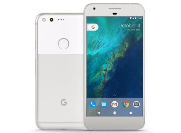 161005-google-pixel-xl-official-launch-2