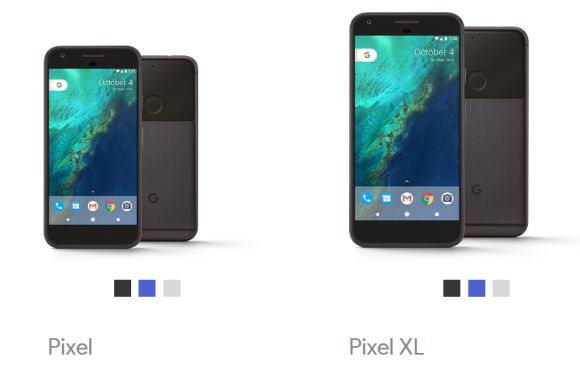161005-google-pixel-xl-official-launch-9