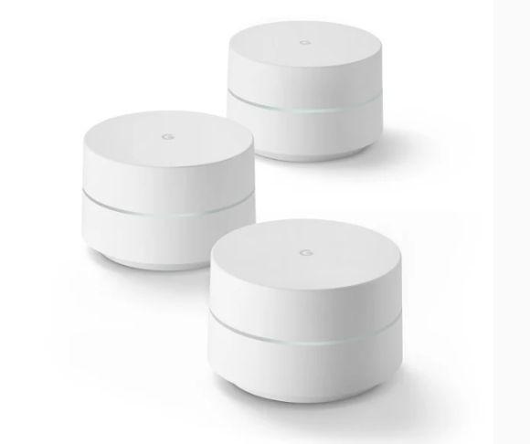 161005-google-wifi-1