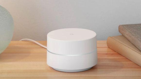 161005-google-wifi