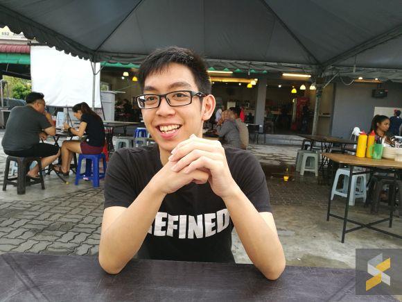 161019-honor-8-review-malaysia-camera-samples-02