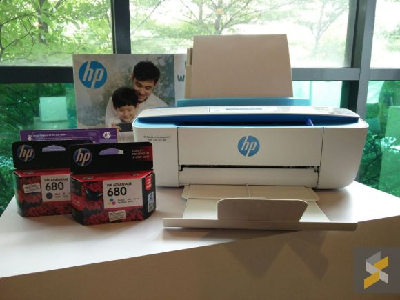 161019-hp-deskjet-3775-ink-advantage-all-in-one-printer-malaysia-01