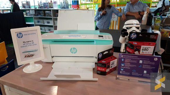 161019-hp-deskjet-3775-ink-advantage-all-in-one-printer-malaysia-02