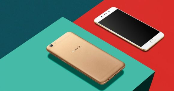 161020-oppo-r9s-official-launch-1