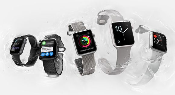 161021-apple-watch-series-2-series-1-available-malaysia-official
