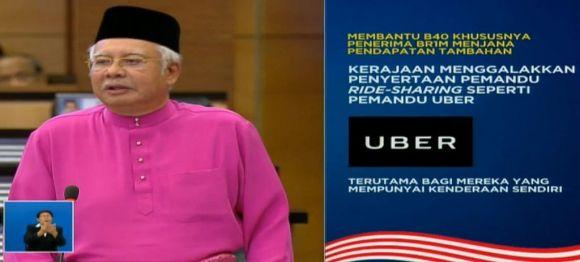 161021-bajet-2017-budget-malaysia-tech-highlights-1
