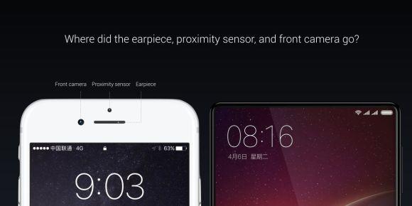 161025-xiaomi-mi-mix-launch-official-4