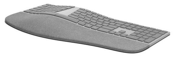161027-surface-ergonomic-keyboard
