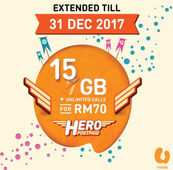 161027-u-mobile-P70-hero-extended-31dec2017