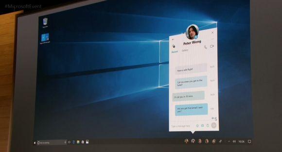 161027-windows-10-creators-update-3