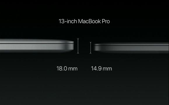 161028-apple-macbook-pro-official-launch-1