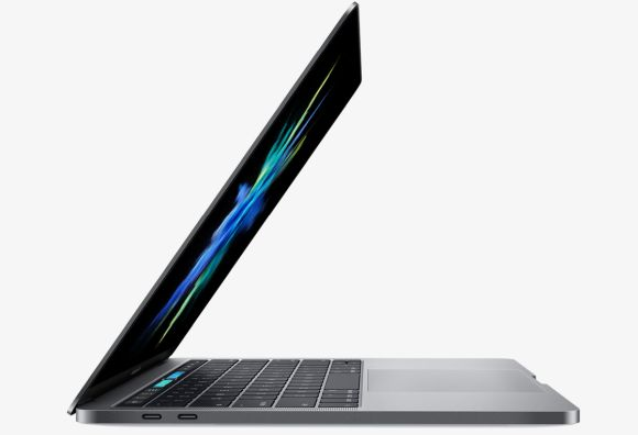 Batteries in older generation MacBooks may be prone to overheating, Apple issues recall