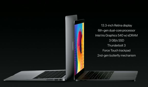 161028-apple-macbook-pro-official-launch-17