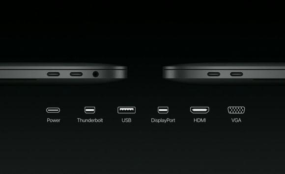 161028-apple-macbook-pro-official-launch-19