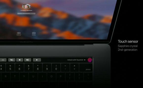 161028-apple-macbook-pro-official-launch-7