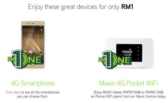 161102-maxis-RM1-4G-MaxisOne-contract-pocketmifi