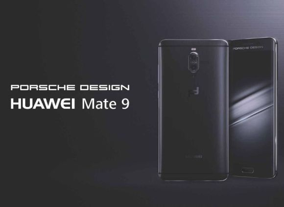 huawei mate 9 you can 39 t get more german than this. Black Bedroom Furniture Sets. Home Design Ideas