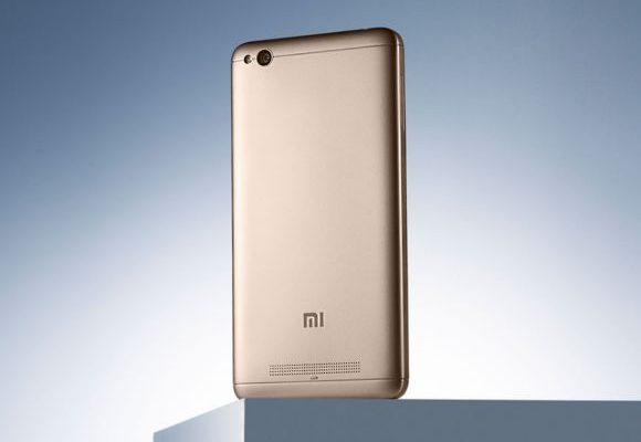 Xiaomi's Redmi 4A is now on sale in Malaysia for RM449!