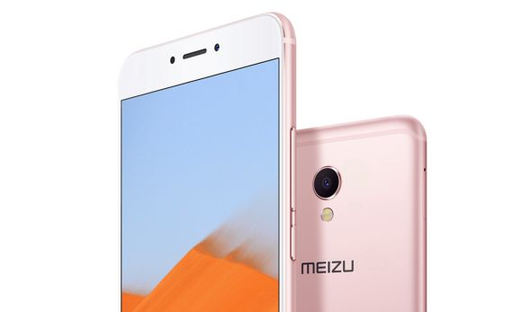 Meizu MX6 is now on sale in Malaysia