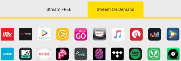 161115-digi-broadband-free-4G-video-streaming-partner-2