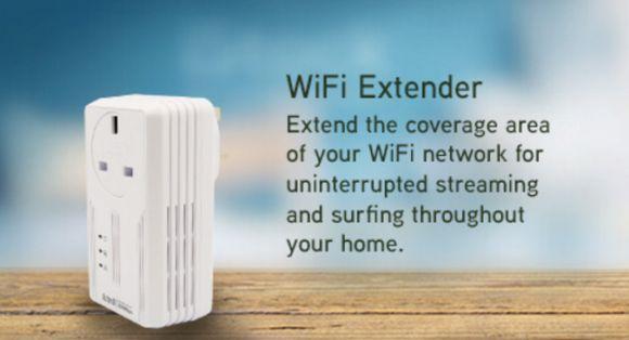 161116-maxisone-home-fibre-broadband-wifi-extender