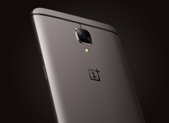 161116-oneplus-3t-official-launch-02