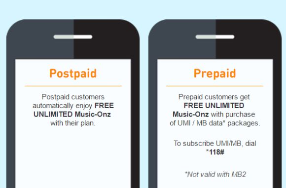 161125-umobile-unlimited-music-onz-how-to