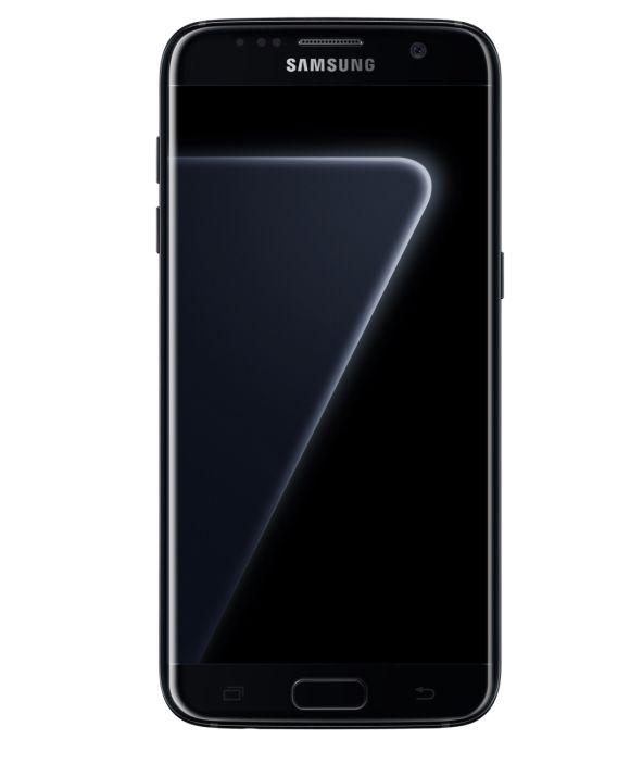 161208-samsung-galaxy-s7-edge-black-pearl-edition-02