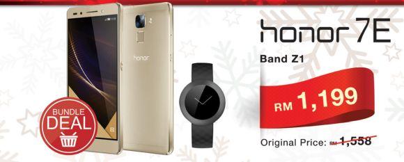 161209-honor-malaysia-christmas-sale-3