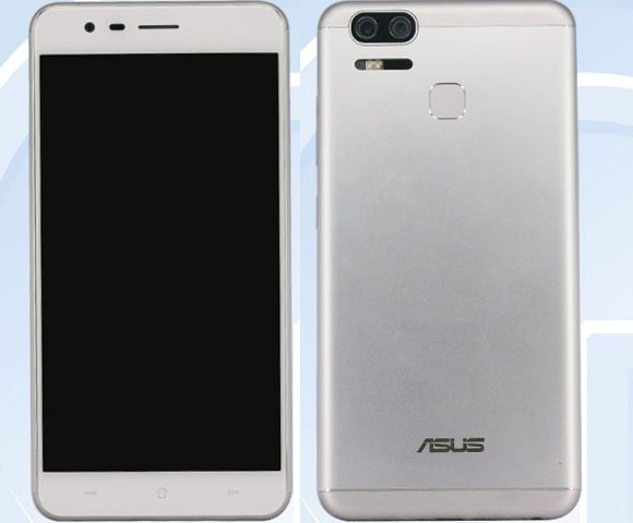 ASUS could be introducing a new ZenFone Zoom very soon