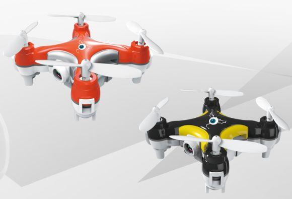 161215-cheerson-microdrone