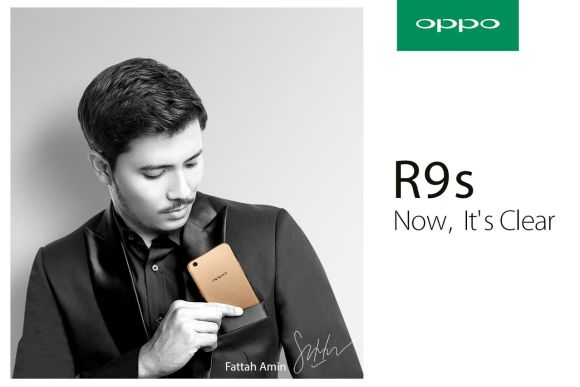 161228-oppo-R9s-malaysia-official-launch-01