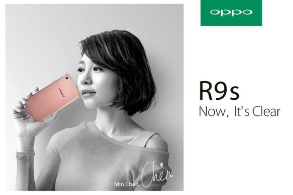 161228-oppo-R9s-malaysia-official-launch-02