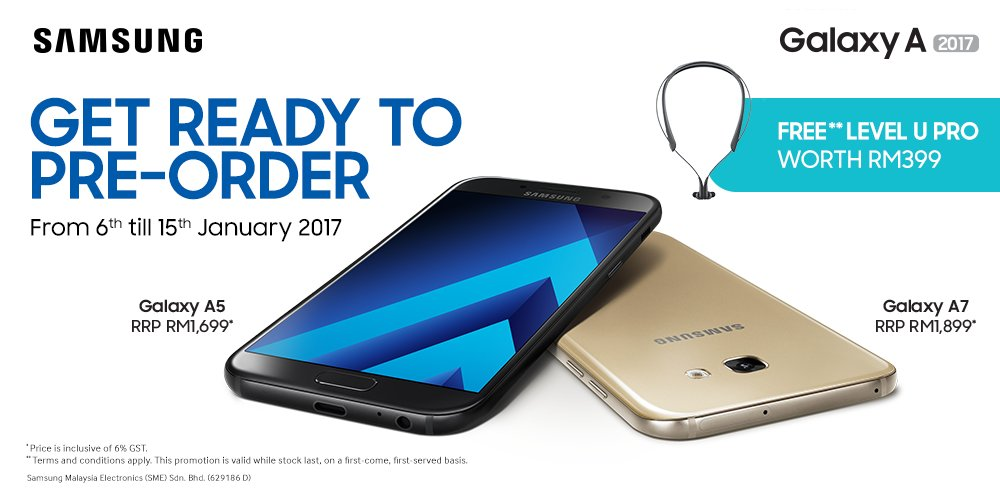 samsung a3 2017 instruction manual