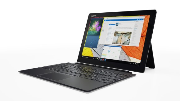 170103-lenovo-miix-720-tablet-launch-05
