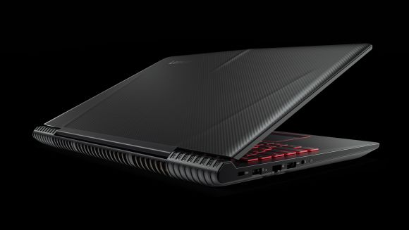 170104-lenovo-legion-laptop-launch-1