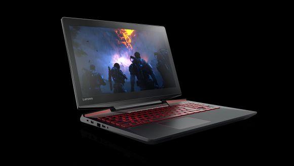 170104-lenovo-legion-laptop-launch-6