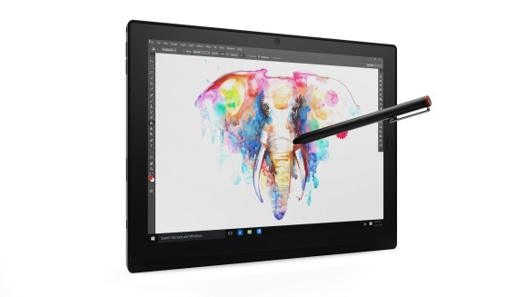 170104-lenovo-thinkpad-x1-tablet-2017
