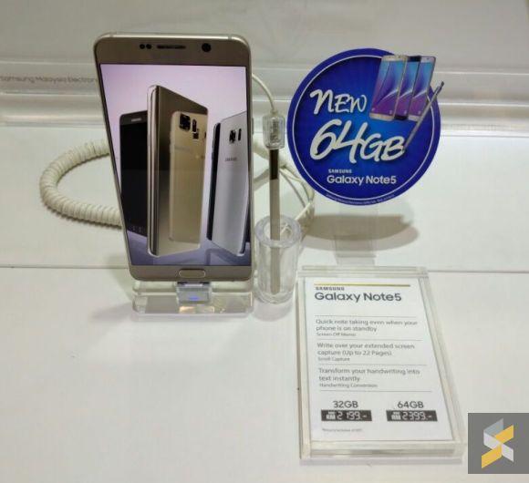 170111-new-s7-edge-128GB-note5-64GB-1