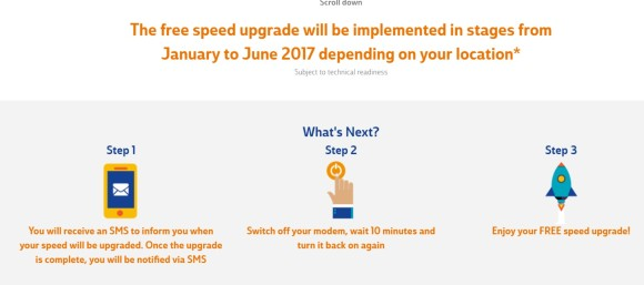 170119-unifi-speed-upgrade-2