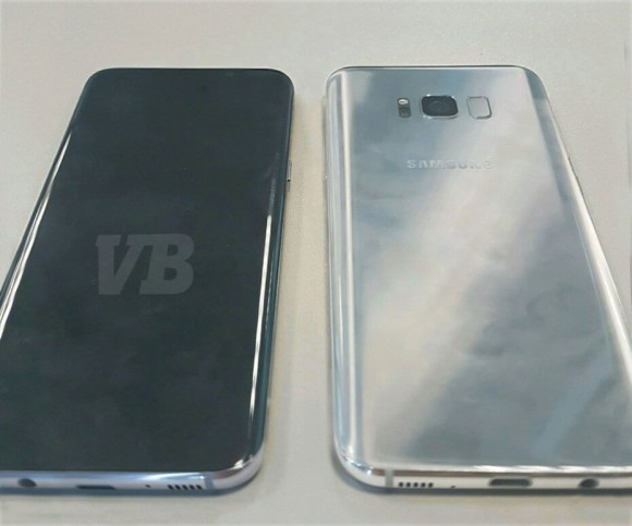 170127-samsung-galaxy-s8-leak-photo-1