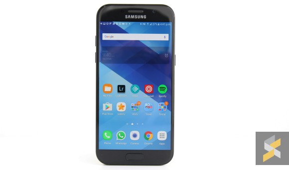 170203-samsung-galaxy-a5-review-malaysia-4