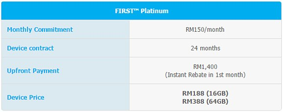 170206-iphone-se-celcom-first-platinum-3