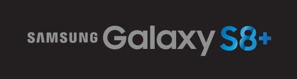 170213-samsung-galaxy-s8-plus
